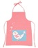Turquaz Love Bird Apron